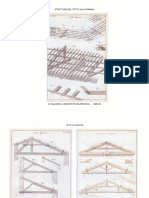 Estruturas de Madeira Palladio Resumo