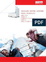 Acson Catalogue ~ Chilled Water System (1301)_1.pdf
