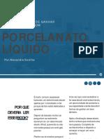 ebook-gratuito-aqui-NOVO.pdf