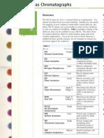 GC detectores0001.pdf