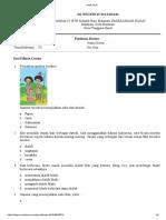 T 7 ST 1.pdf