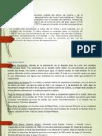 Presentaciónppp(1)