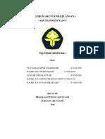 PRAKTIKUM AKUNTANSI KEUANGAN 1.docx
