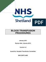 BloodTransfusionProcedures.pdf