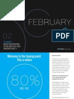 InnerCircle_February.pdf