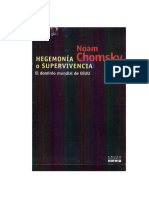 Hegemonia-o-Supervivencia-Chomsky.pdf