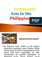2Contemporary-Arts-in-the-Philippines.pptx-1 (1).pptx