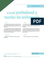 ASPECTOS ETICOS.pdf