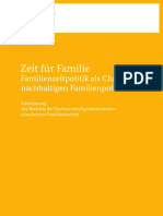 Zeit-für-Familie-Kurzfassung-Bericht-Sachverständigenkommission.pdf