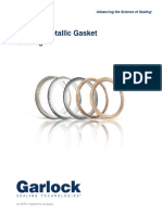 Garlock-Metallic-Gasket-Catalog.pdf