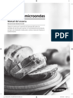 samsung-mg32j5133am-manual-de-usuario.pdf