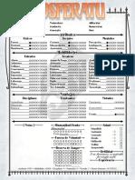 nosferatu.pdf