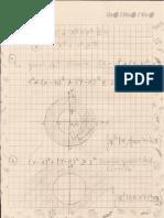 Soluciones Simulacros Primer Parcial Math Básicas.pdf