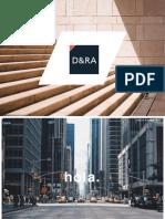Díez y Romeo_Derecho Administrativo