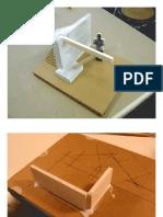 6Concformwork2.pdf