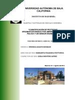 CUANTIFICACION_DE_PESTICIDAS_ORGANOFOSFO.pdf