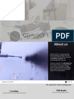AIR-INK - Reinterpreting air pollutionas a resource, Graviky Labs Pte Ltd, India.pdf