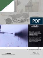 AIR-INK - Reinterpreting air pollutionas a resource, Graviky Labs Pte Ltd, India.pdf