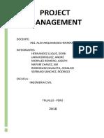 PROJECT-MANAGEMENT-FINAL-1.docx