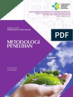 Daftar-isi-Metodologi-Penelitian_k1_restu.pdf