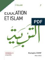 073-SERIE-ISLAM-M.Cherif-2015-02-23-web.pdf