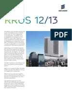RRUS.pdf