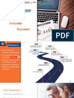 Roadmap ERP-Brief Demo.pdf