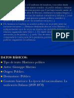 TEXTOSSENERO(I).ppt