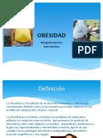 obesidad 1