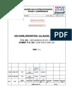 VD-0301-ZML-DWG-0031-REV-002A_Inst Elec comment - J Norbert.pdf