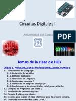 Clase8-LENG C-Circuitos_Digitales_II_UNICAUCA-2018-04-02.pptx