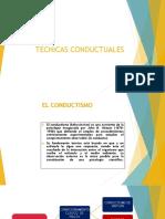 TECNICAS CONDUCTUALES.pptx