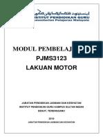 NOTA LAKUAN MOTOR PJMS3123.docx