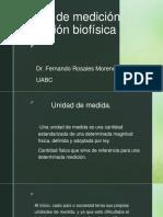 MKS-Biofisica