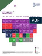 Ingenieria-Empresarial.pdf