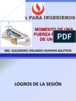 MPI-SEMANA-03-2019-1-HUAPAYA.pdf