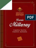 HB Millaray Temuco01