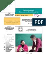 antologia de-la-historia-por-competencias1.pdf