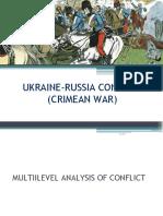 Crimean War.pdf