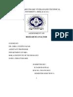 Research lab ass. sem2.docx