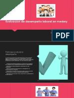 diapositivas+fijas
