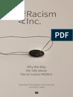 antiracism_inc.pdf