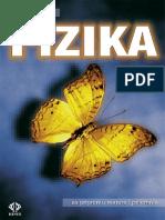 FIZIKA-ZA-PRIPREMU-MATURE-I-PRIJEMNIH.pdf