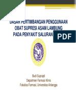 Materi Seminar Acid Supressan.pdf