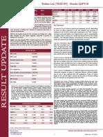 indsec (1).pdf