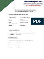 236157672-Informe-tecnico-2014.pdf