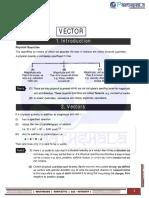 CN PHY Vector [L].pdf