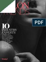 Salon-Trends-2019.pdf