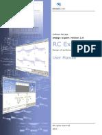 Software_Package_Design_Expert_version_2.pdf