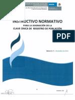 INSTRUCTIVO_NORMATIVO_PARA_LA_ASIGNACI_N_DE_LA_CURP__Nov_2012_ok.pdf